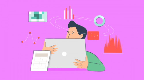 Big Data Visualization: What is it, Tips & Tools (Beginner's Guide)