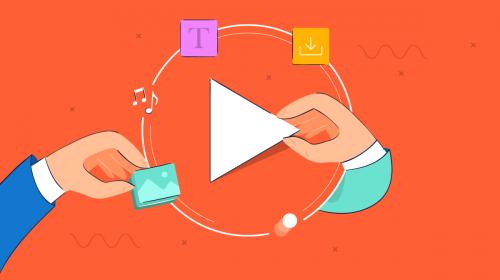 10 Best Clipchamp Alternatives for Basic Video Editing (2021 Guide)