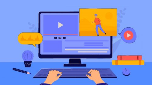 9 Best Filmora Alternatives for Easy Online Video Editing [2021]
