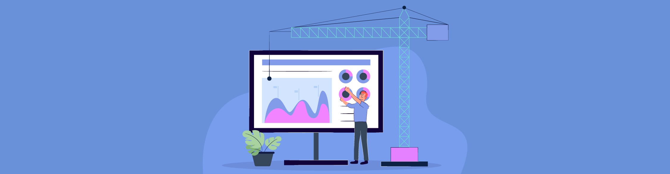How to Make an Effective Presentation (Guide, Tips & Examples)