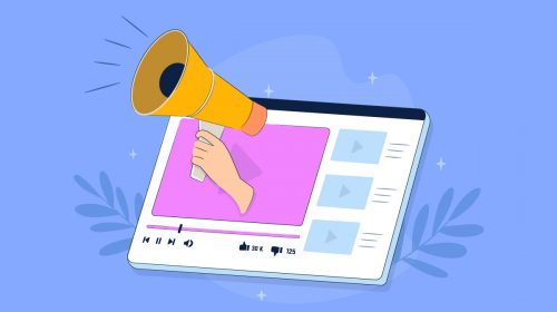 Video Marketing in 2021: The Ultimate Guide