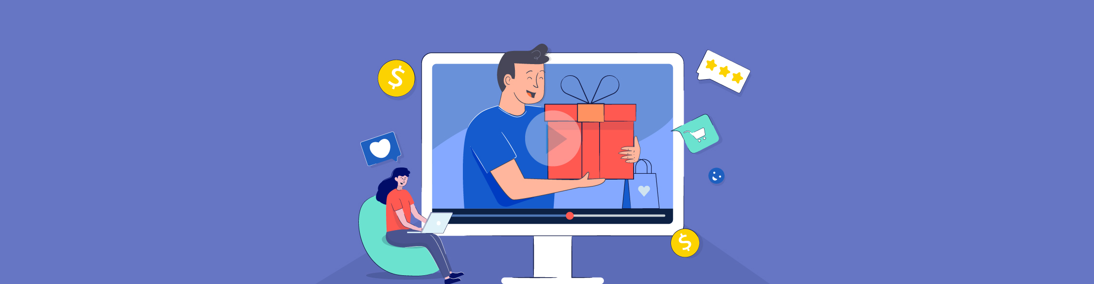 How to Create a Product Video Your Customers Will Love