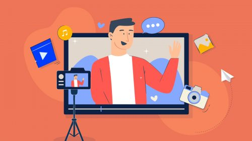 How to Make a Video in 9 Easy Steps (Beginner's Guide)