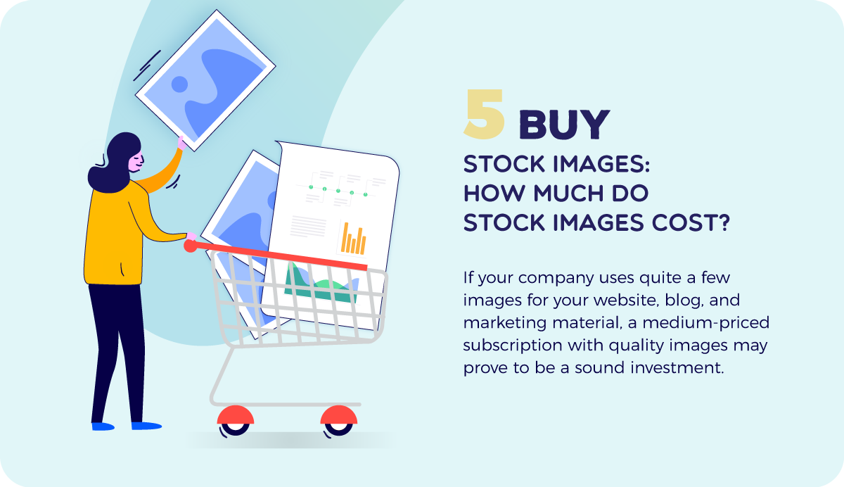 copyright images buy stock images