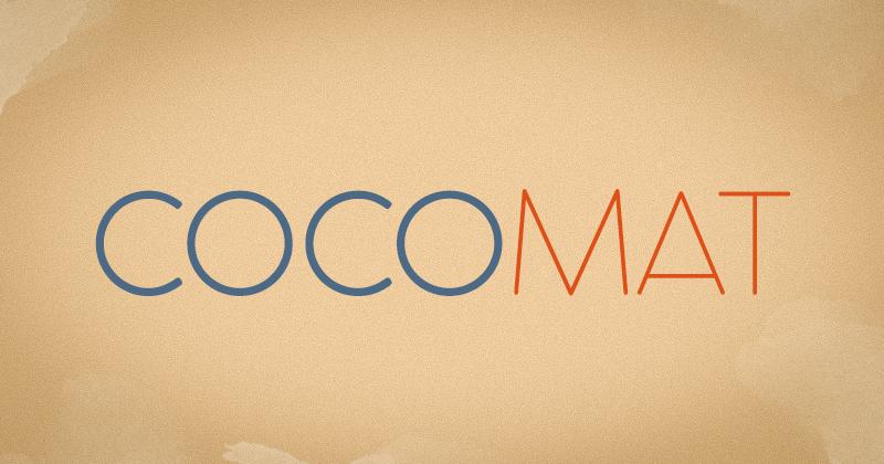cocomat 50 best free elegant fonts