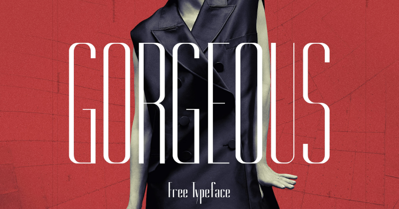 gorgeous 50 best free elegant fonts