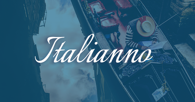 italianno 50 best free elegant fonts