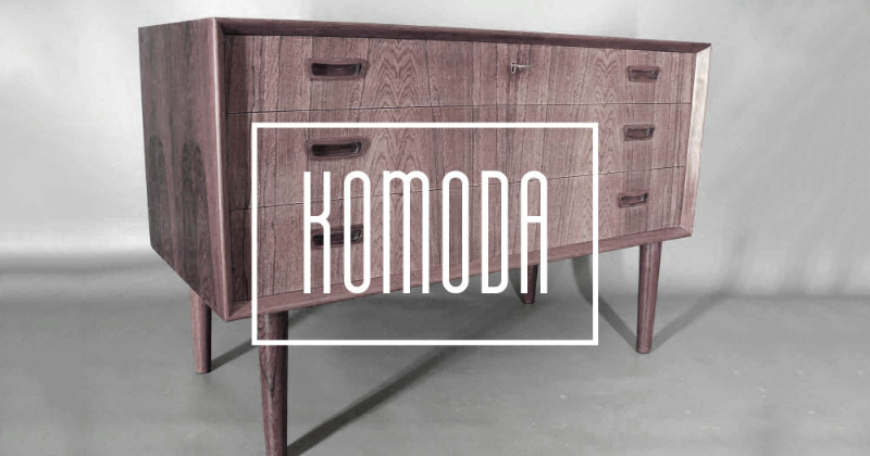 komoda 50 best free elegant fonts