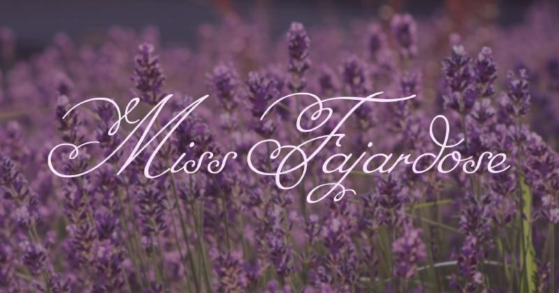 miss fajardose 50 best free elegant fonts