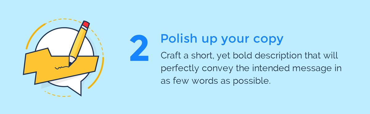 visual guide to exit intent popups polish up your copy