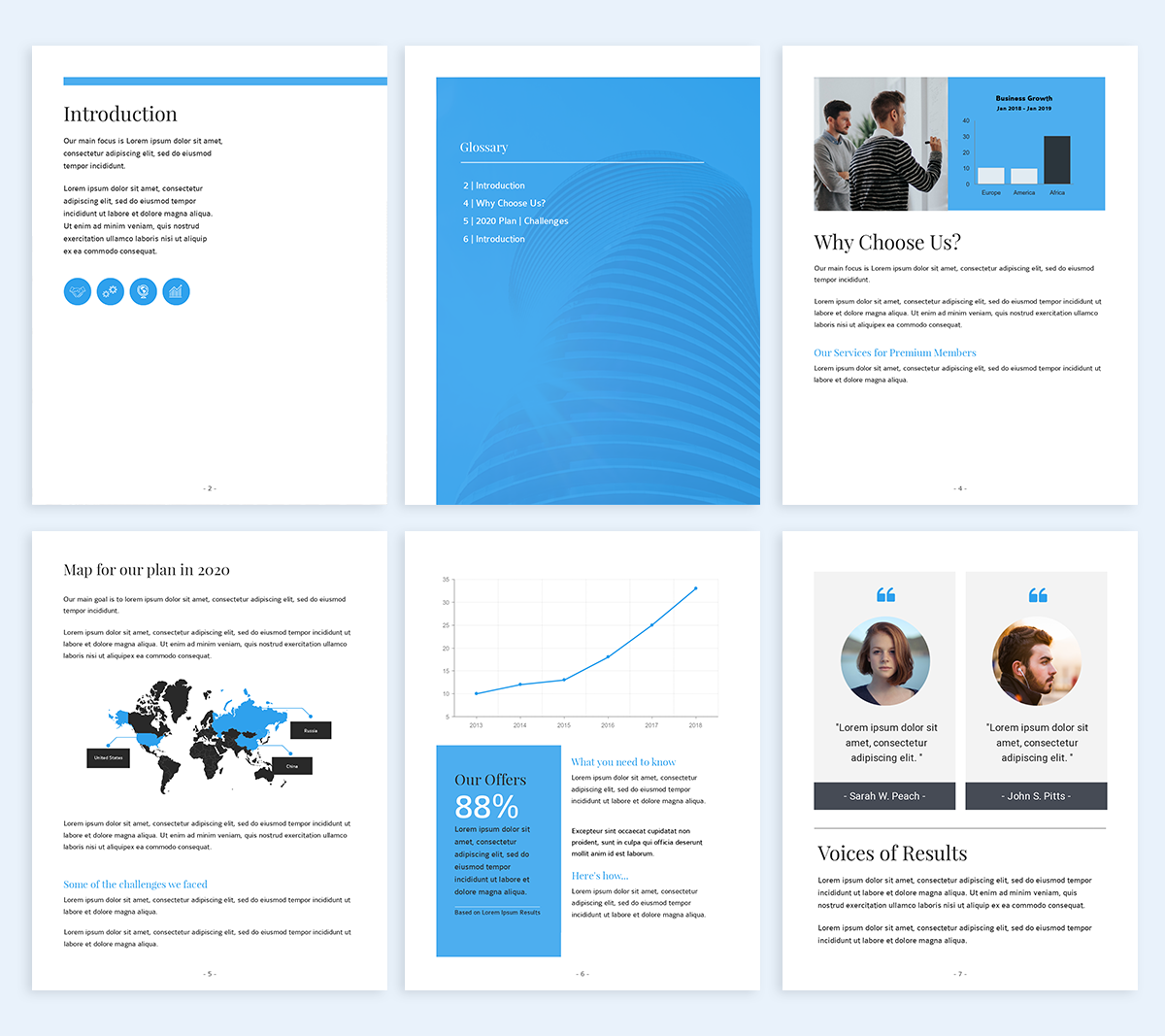 How-to-make-an-Ebook-business-template