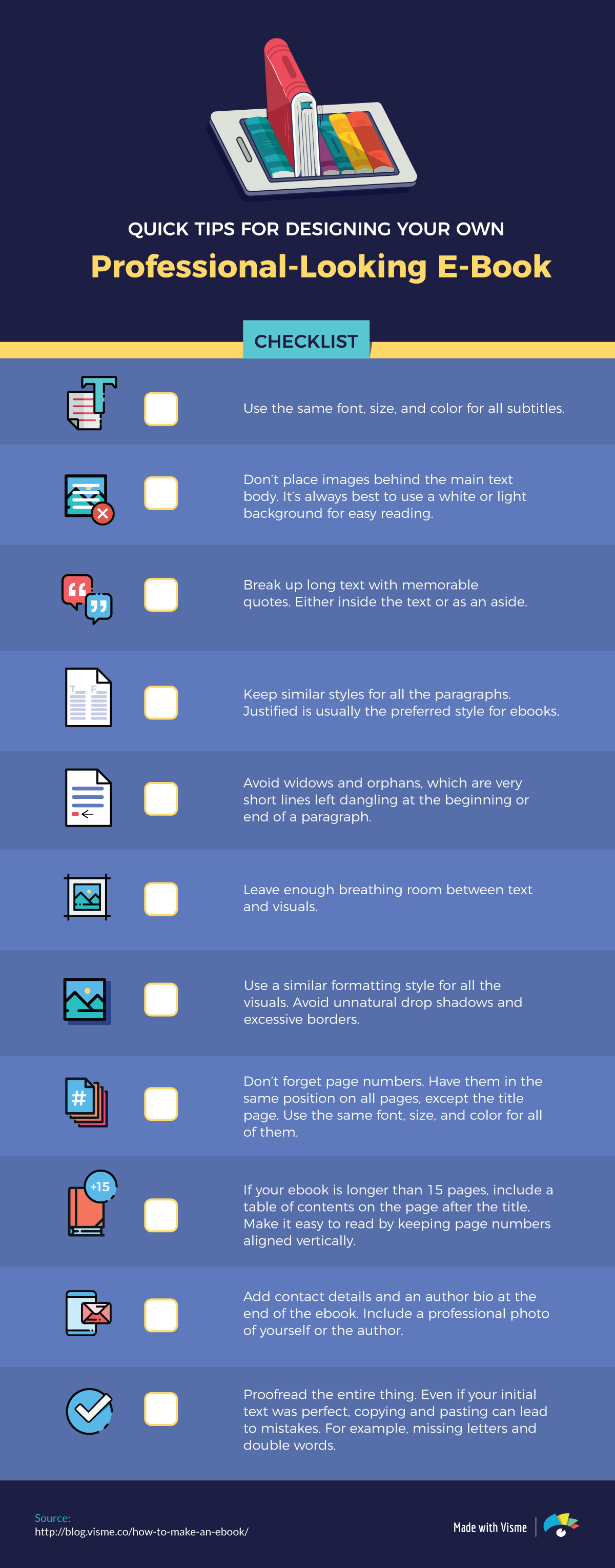 How-to-make-an-Ebook-checklist-ok