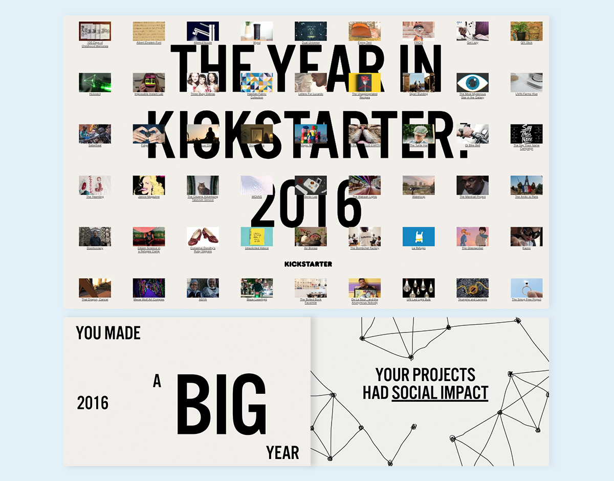 Best Kickstarter and Indiegogo Projects of the Week ...