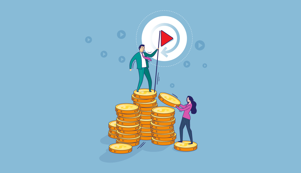 How to Get the Most ROI Out of Your Video Ads