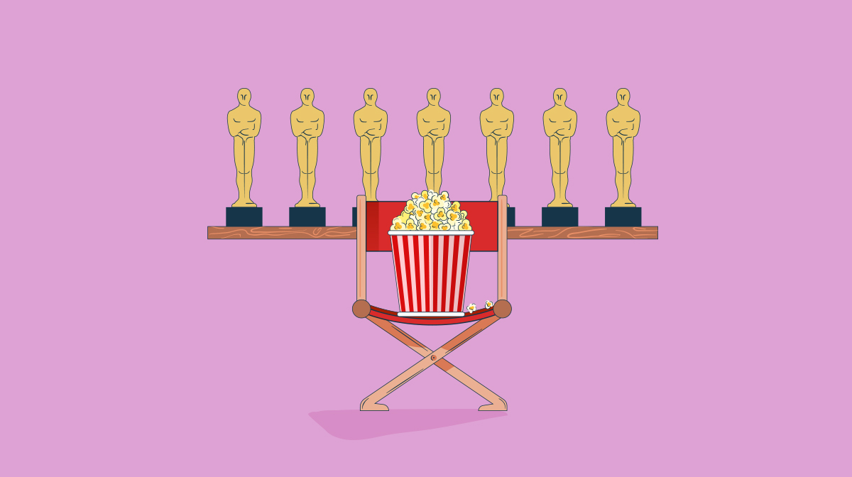 best picture oscar winners 1200px