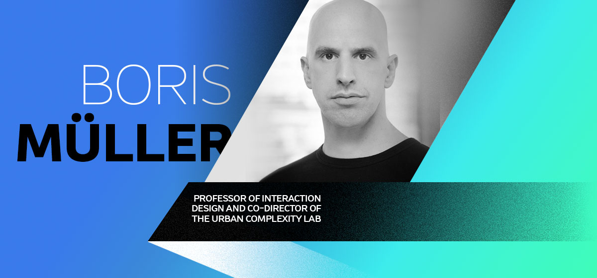 boris muller graphic designers tips bio card