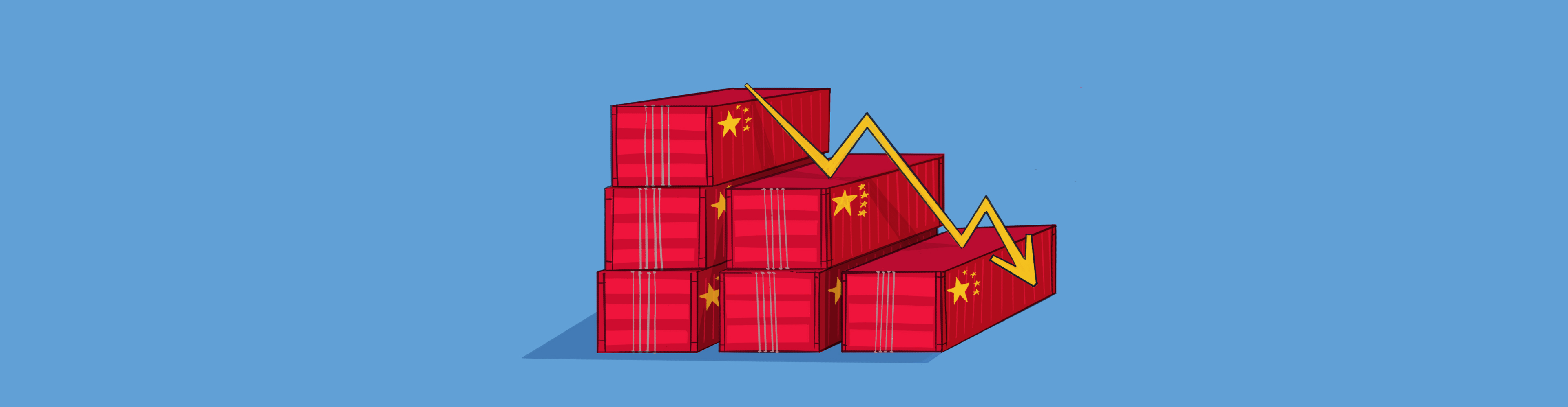 china trade war imports 1200px