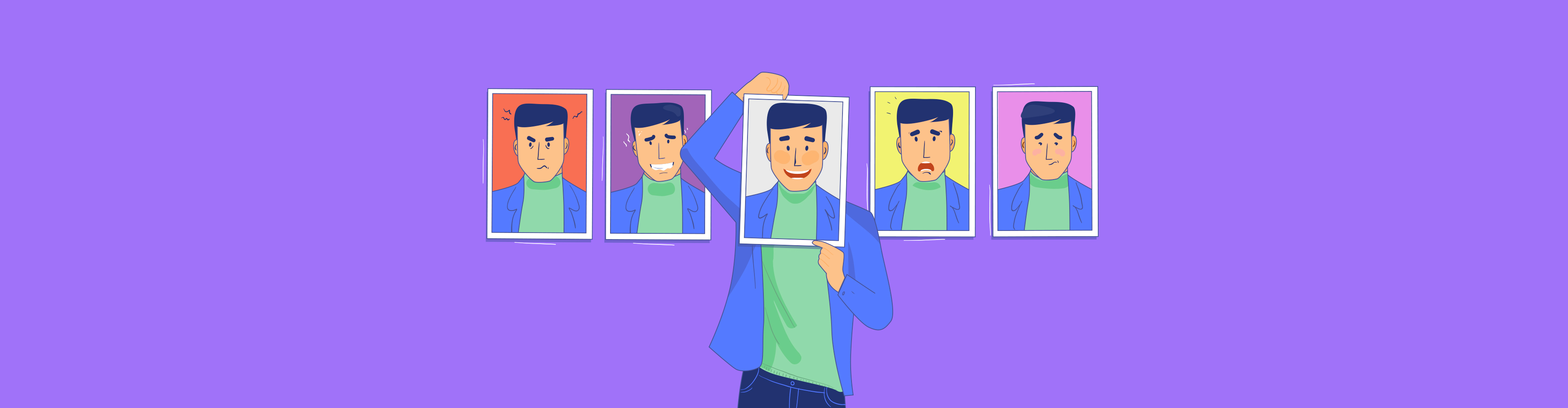 first impressions 5 ways Presenterscan make a great first impression-header