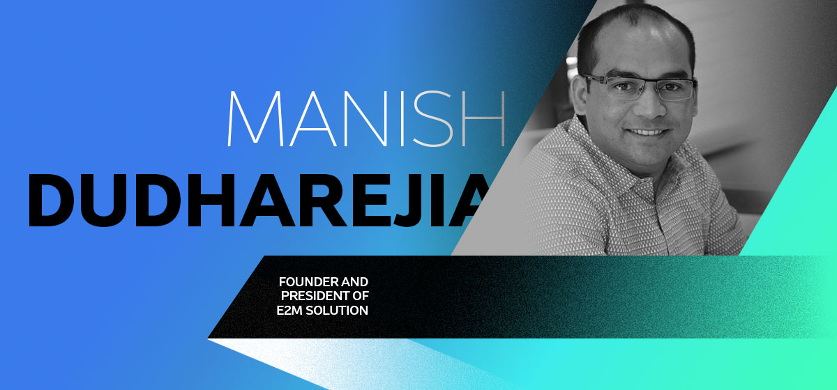 graphic designers tips manish dudharejia bio card