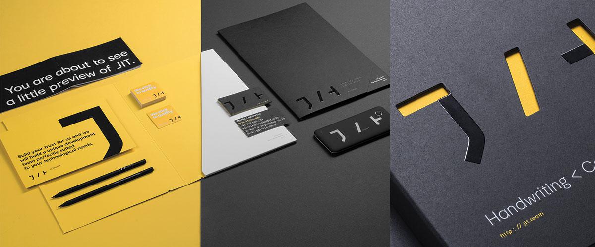 karol Imialkowski graphic designers work example portfolio