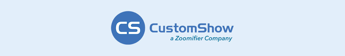 powerpoint alternatives presentation software customshow logo