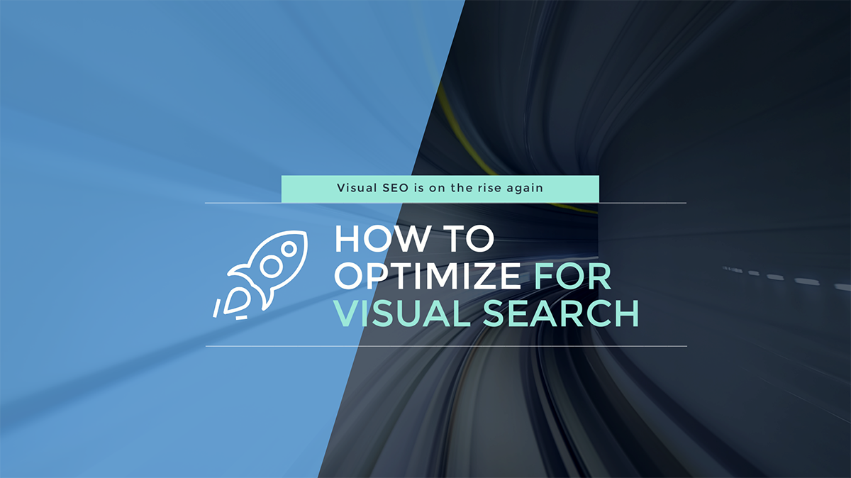 seo images how to optimize images for visual search