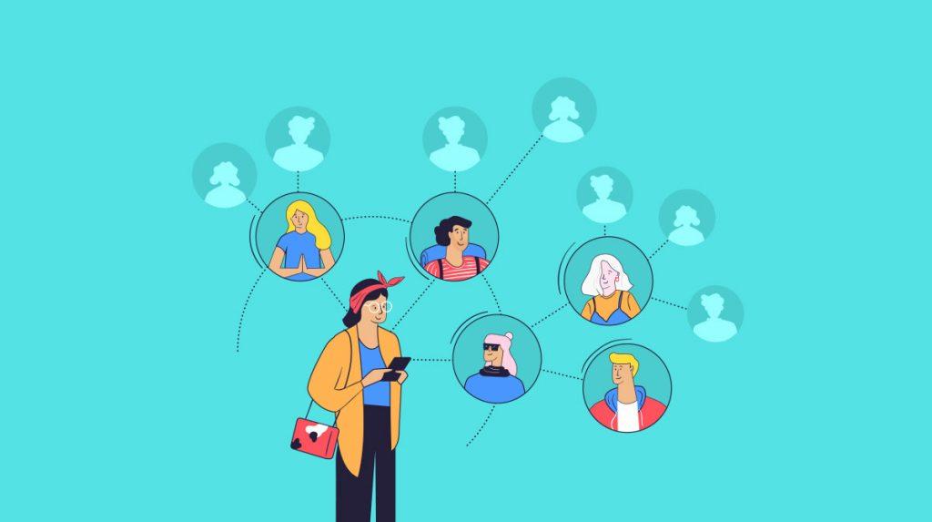 social media influencer trends influencer marketing