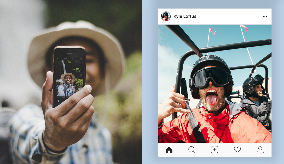 the-instagram-marketing-guide-FACES-img7