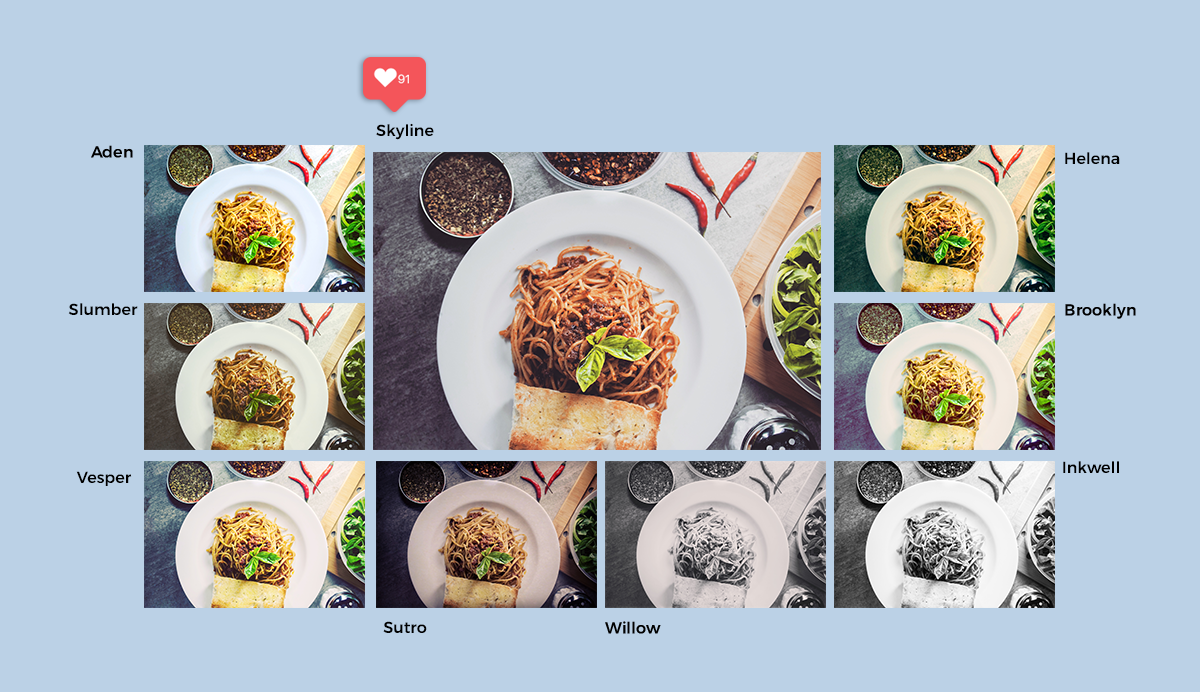 the-instagram-marketing-guide-FILTERS-img5-OK