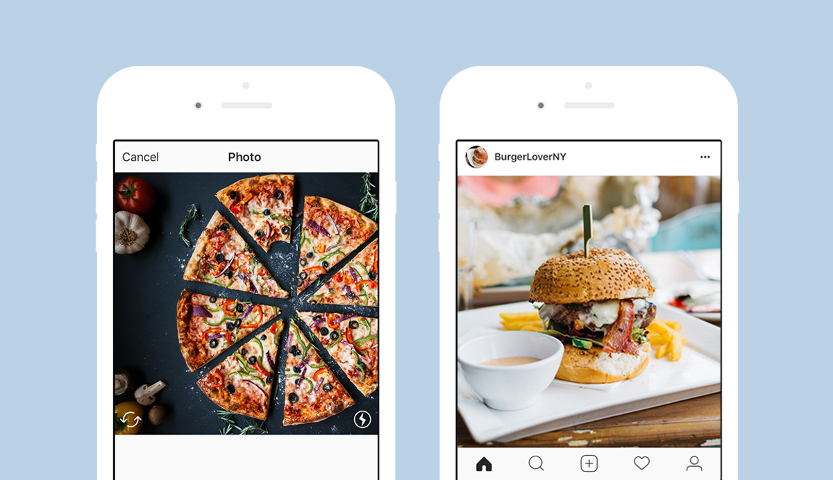 the-instagram-marketing-guide-image-perspective-img6