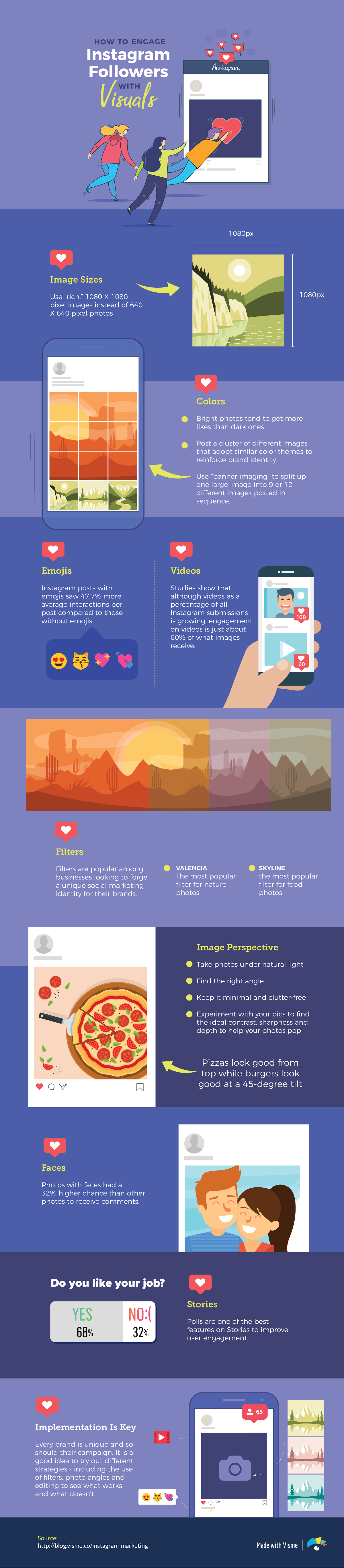 the-instagram-marketing-guide-infographic