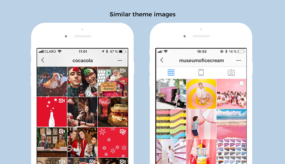 the-instagram-marketing-guide-theme-images (2)